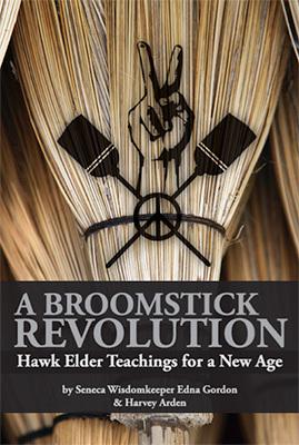 broomstickrevolution l