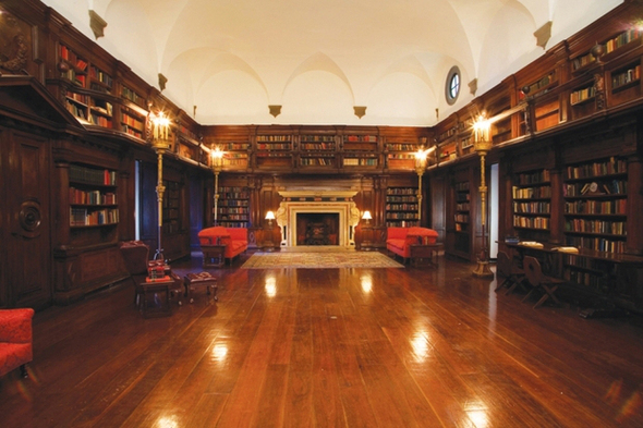 the-renaissance-library-of-the-fabbri-mansion