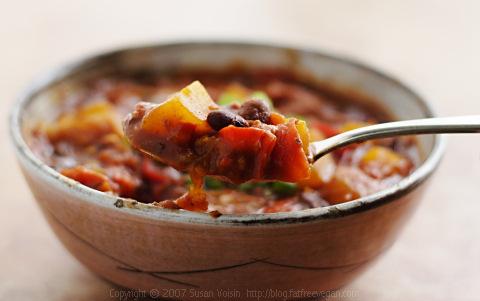 butternut-chili2