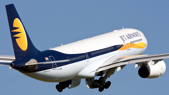 300808-JetAirways-VT-JWE[2]