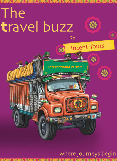 Travel Buzz Header.002