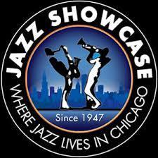 JazzShowcase Logo