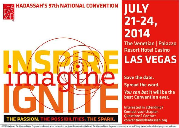 National convention 2014 ad-001