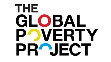 global poverty project-logo