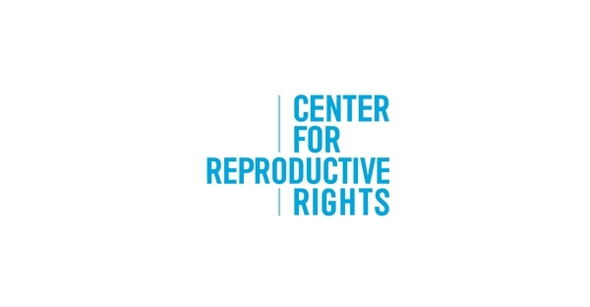center-for-reproductive-rights-SUIT
