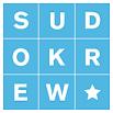 sudokrew