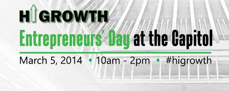 2014-entrepreneurs-day-slideshow
