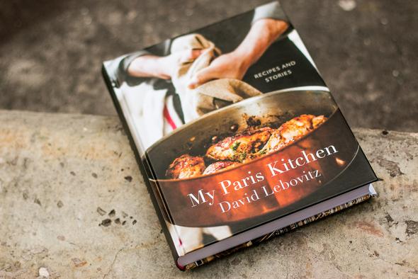 My Paris Kitchen-7