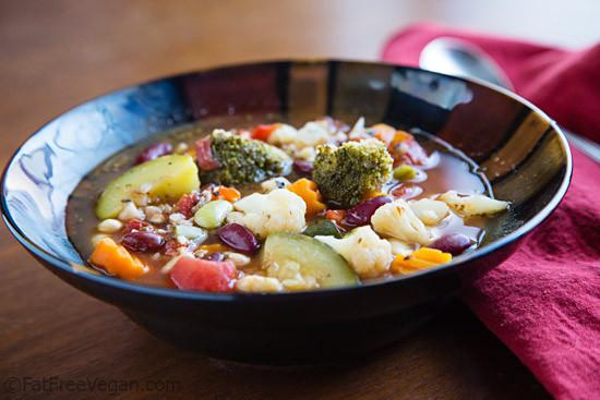 secret-soup2