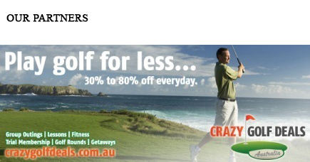 crazy-golf-deals-2
