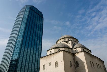 Islamic Economy 2