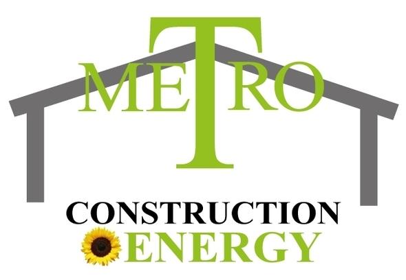 B2Green.gr metroenergy