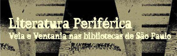 literatura periferica2 1390928793