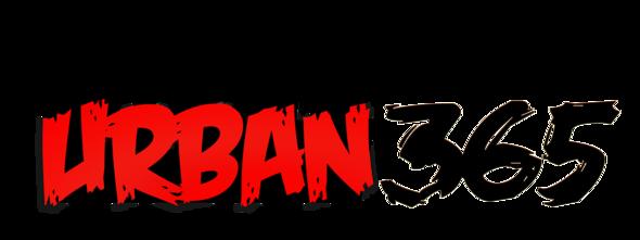 Urban365--Logo-(TP)