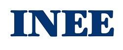 INEEweb 250