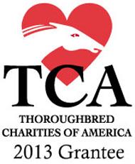 TCA-logo-2-color-2013-Grantee