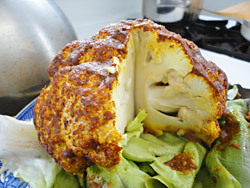 roast-cauliflower
