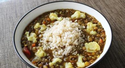 FFV-lentil-soup