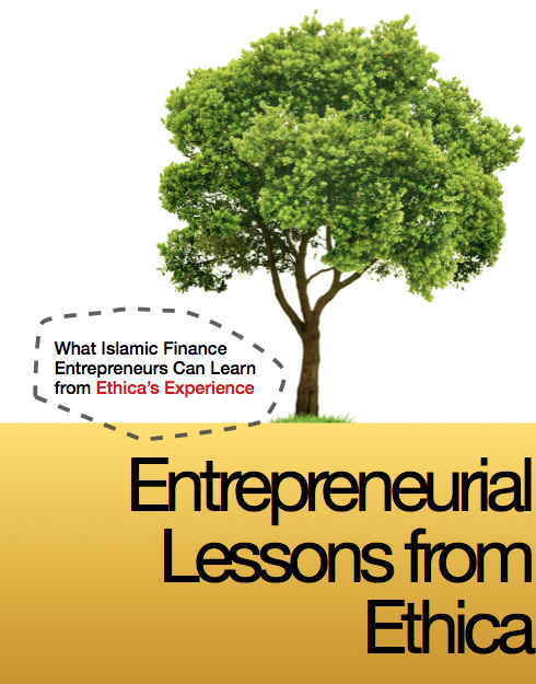 EntrepreneurialLessons