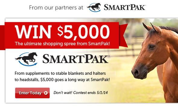 SmartPakFeb