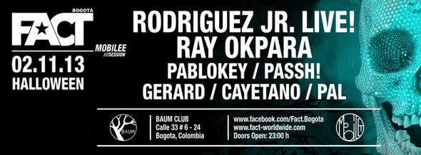 Bogota  Banner-1