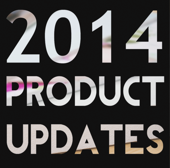 2014feb productup