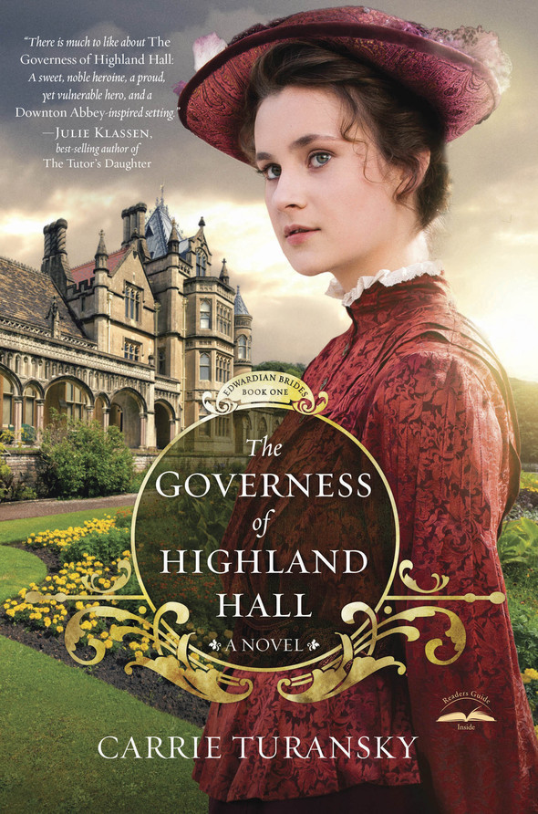GovernessHighlandHall4
