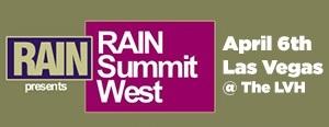 RainSummitWest14