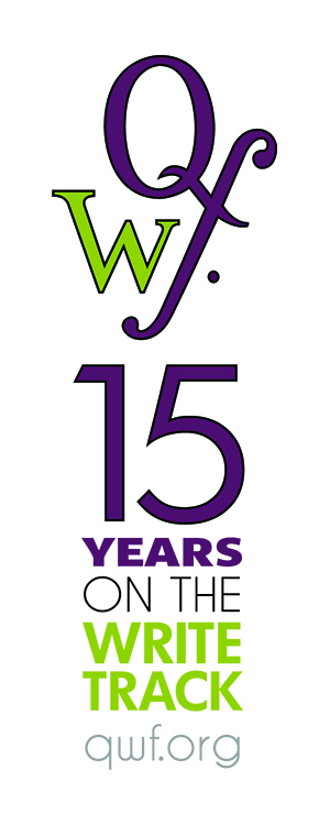 15th-anniversary-logo small