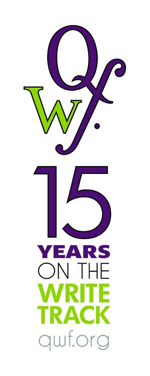 15th-anniversary-logo small