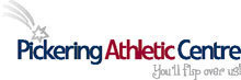 pickeringathleticcentrelogo 127