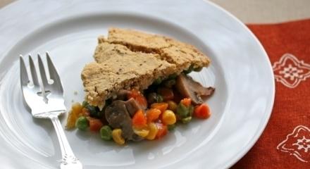 Vegetarian-Pot-Pie-7 FFV final