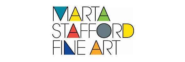 Marta's New Banner 1