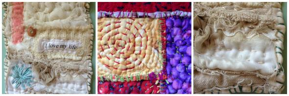 stitch   swap banner