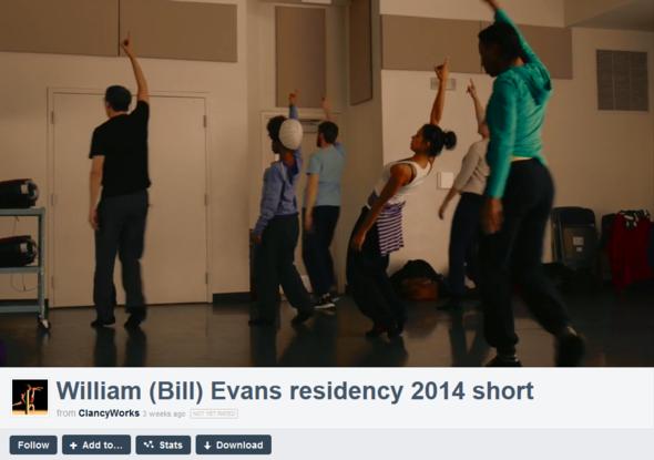 vimeo.com 2014-02-19 17-17-00