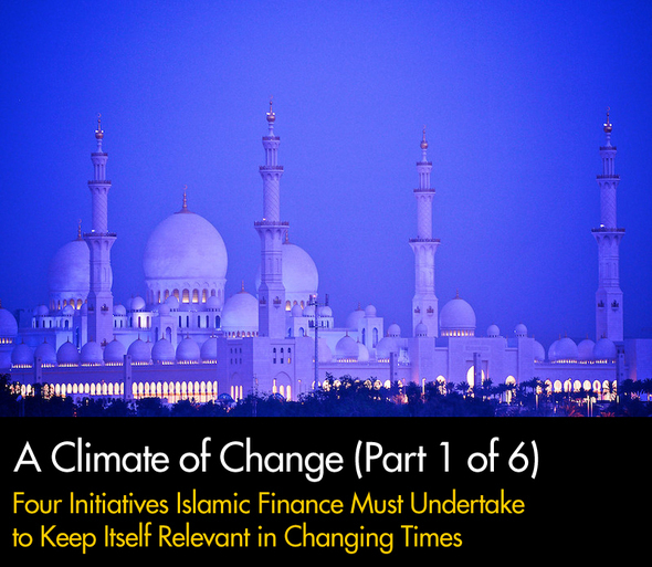 A-Climate-of-Change-(Master)-1-of-6