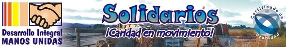 LogoBoletin