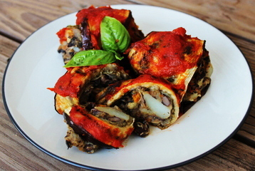 Eggplant-Rollups-for-FFV