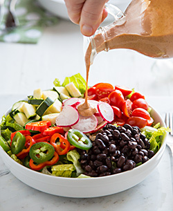 spicy-chipotle-dressing