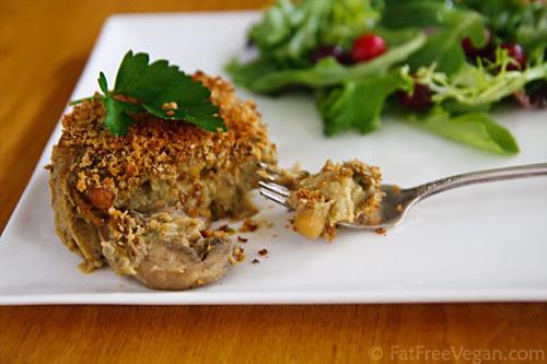 eggplant-casserole3