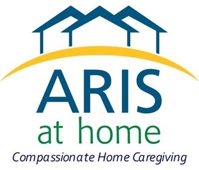 ARIS Logo w tagline (2)