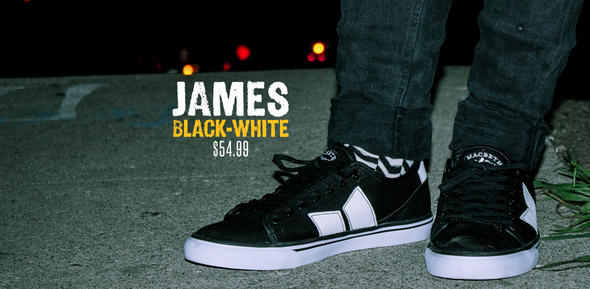 James-Black-White-Flipper