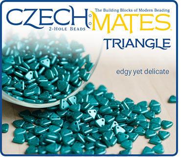 CzechMates-Triangle