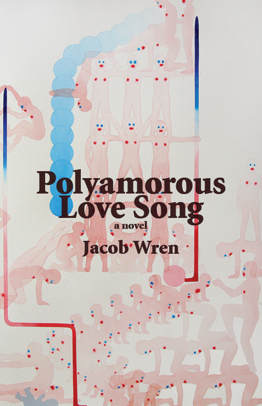 PolyamorousLoveSong cover (2)