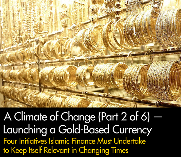 A-Climate-of-Change-2-of-6