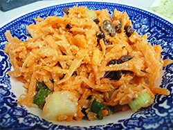 maria-carrot-salad