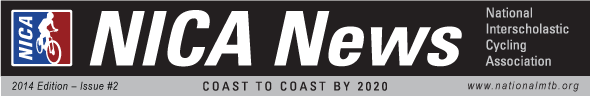 NICA-News-header-issue2