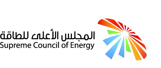 DSCE Logo