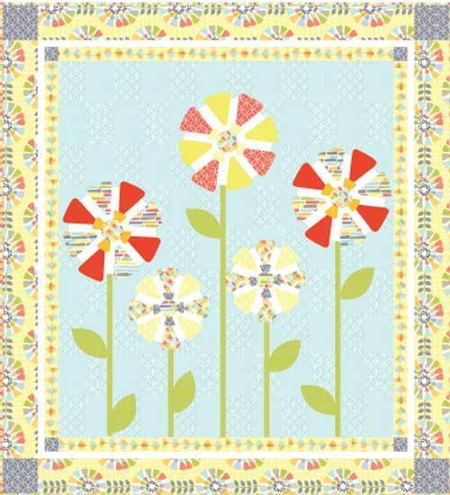 petal-pinwheels-quilt