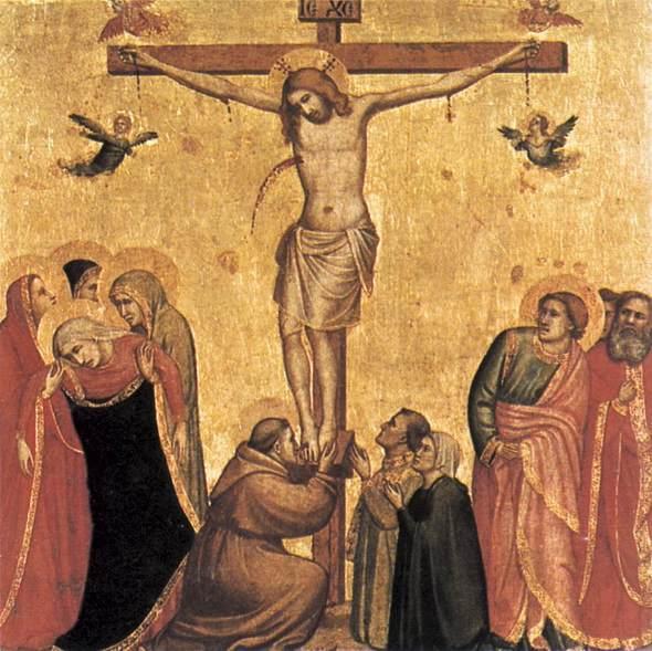 10937-crucifix-giotto-di-bondone